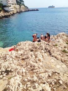 The Cliffs at Coco Beach